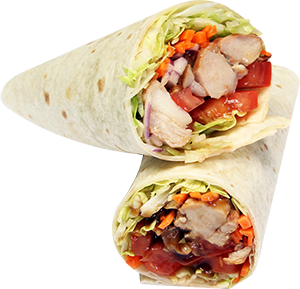Chicken_Wrap