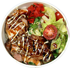 Teriyaki_Chicken_Bowl