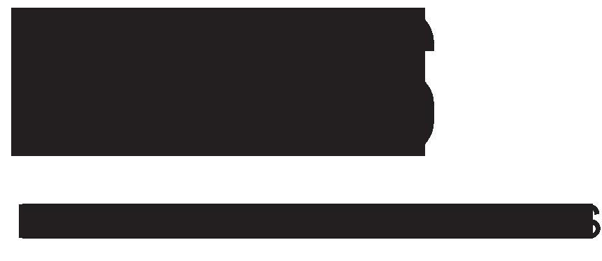 bowls_menu