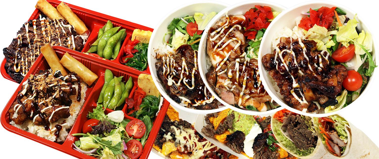 pic-menu